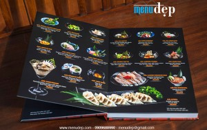 Menu Mở Phẳng_KO sushi