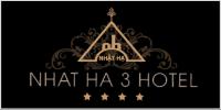 Nhat-Ha-3-Hotel