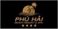 phu-hai-resort