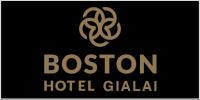 Boston-Hotel-Gialai